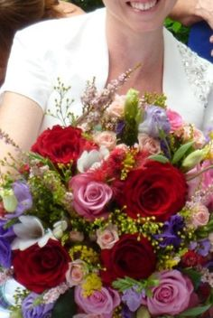 check out my latest blog - wedding flowers from KP - tell me what you think! http://aflowerstory.com.au/wedding-photos-from-kp/ ;*
