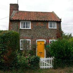 Old+English+Cottages | Already have an account? Log in now