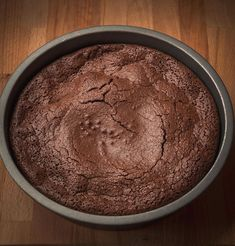Sweets Recipes, Cake Recipes, Cooking Recipes, Desserts, Japanese Cake, Home Baking, Cafe Food, No Cook Meals, Food And Drink