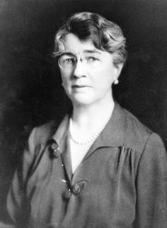 Louise Pearce, M.D., a physician and pathologist, was one of the foremost women scientists of the early 20th century. Her research with pathologist Wade Hampton Brown led to a cure for trypanosomiasis (African Sleeping sickness) in 1919