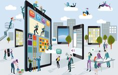 awesome The Internet of Things and Its Challenges for Businesses Relying On the Internet