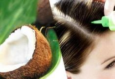 Best tips to Stop Hair Fall : Most people think about avoiding hair loss only after they have lost a lot of it. But if you start early it works out a lot easier both emotionally and financially.
