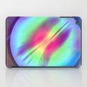 i pad cases Moonlight abstract by Christine Baessler