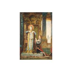 mor | 19th century european paintings | sotheby's l04100lotr5307750003000en
