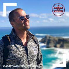 #026 – Jonny Fischer – Leichtigkeit trotz dem Druck lustig sein zu müssen Comedy, Sunglasses, Laughing, Funny, High Expectations, Relationship, Printing, Sunnies