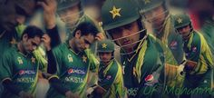 M.Hafeez Banned from Bowling for illegal Action