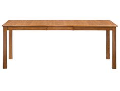 Sunnyvale Collection - Dining Table