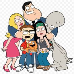 Season Guy - Stan Smith Roger Klaus Heissler Television Show American Dad! Best Tv Shows, Favorite Tv Shows, Movies And Tv Shows, Roger American Dad, Coloring Pages For Kids, Coloring Books, Dad Movie, Good Morning Usa, Famous Cartoons