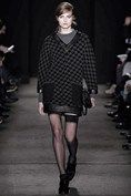 rag and bone fall 2013Catwalk