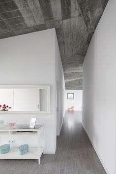 Gallery of Open Patio House / PROD arquitectura & design - 14
