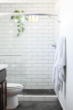 In Colorado, A Scandinavian-Inspired Home Full of Gratitude   Design*Sponge