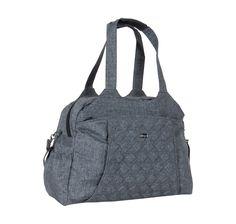 e667fd0f442c Buy Lug Pontoon Weekender Bag - Shoes