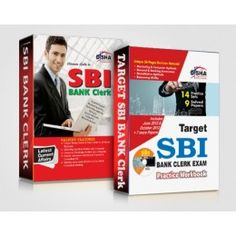 SBI Exam Is Easy To Clear With Quality Competition Books
