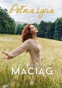 Medytacja Spokojnego Serca – idealna dla początkujących! A. Maciąg