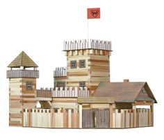Jocuri de constructie 8 ani + castel  http://jocuriconstructie.ma-ra.ro/40-joc-constructie-castel.html