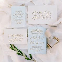 great vancouver wedding Styling, like any other skill, is one that you absolutely need to practice in order to excel at it and we love to practice with gorgeous invites. Stylists, what do you love to style the most? | calligrapher @writtenwordcalligraphy | photo by @nadiahungphotography  #vancouverwedding #vancouverwedding