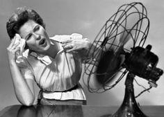 sintomas de la menopausia y consejos para aliviarlos. Herbolario