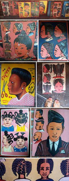 Barbershop_signs