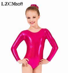eec1858d05df 41 bästa bilderna på long sleeve gymnastics leotards