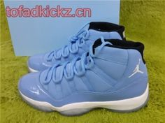 "Authentic Air Jordan 11 ""Pantone""  More detail Styles pls visit our website www.tofadkickz.cn  Any more than 6 items free shipping Contact:  kik: tofadkickz  Skype: xenia.fu65  Email: fadkicks@hotmail.com"