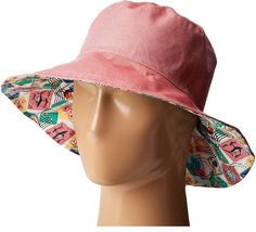 587d6f9ff01 15 best The Best of Beach Hats images on Pinterest