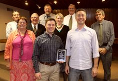 http://paysonchronicle.blogspot.com/2015/01/payson-city-council-honors-years-first.html