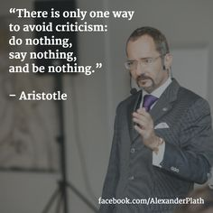 #alexanderplath #zitat #quote #success #rhetorik #koerpersprache #successsecrets #quotes #zitate #motivation #alexplath #coach #inspiration