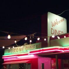 102 Best Driven N Dinen Images Places To Eat Phoenix San Diego