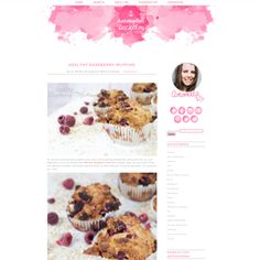 » Portfolio - FrauZauberstift Portfolio, Wordpress, Blog, Archive, Blogging