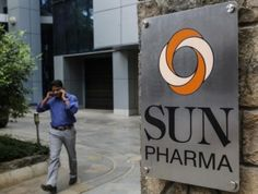 Sun Pharma ropes in Mitsubishi Tanabe to distribute products in Japan