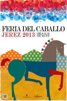 #Agendit #Jerez #Cadiz #Exposiciones #Horses #Caballos