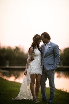 casamento-campo-ana-gaquelin-vestido-noiva-carol-coelho-37-1