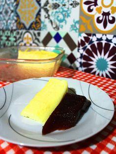 Receita+de+queijo+caseiro+pra+fazer+em+15+minutinhos