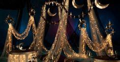 The Best Purple Quinceanera Decor - Wedding Topia - Everything Is There The Best Purple Quinceanera Decor - Wedding Topia - Everything Is There USB Party Lights Mini Disco Ball 😍😎 Clair de Lune Complete Theme Dance Themes, Prom Themes, Themes For Quinceanera, Quinceanera Decorations, Masquerade Wedding Decorations, Event Themes, Trendy Wedding, Dream Wedding, Moon Wedding