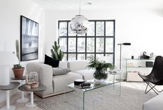 House of the week: styling by Annaleena