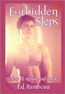 Forbidden Steps