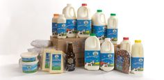 Interview with Mark McAfee, Founder and CEO of America's Most ControversialDairy