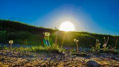 Fol Vadisinde Işık Oyunları (Light Games in Fol Valley)   Flickr
