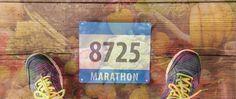5 erreurs alimentaires à ne pas commettre lorsqu'on prépare une course longue distance