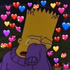Wallpaper Desenho Simpsons 16 Ideas For 2020 Cartoon Wallpaper, Simpson Wallpaper Iphone, Mood Wallpaper, Wallpaper Iphone Disney, Cute Disney Wallpaper, Tumblr Wallpaper, Tumblr Backgrounds, Wallpaper Backgrounds, Sad Pictures