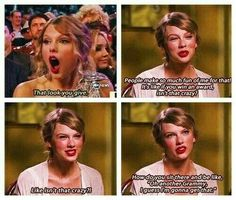 taylor swift - love her so much Taylor Swift Funny, Taylor Swift Quotes, Taylor Alison Swift, Taylor Swift Facts, Live Taylor, She Song, Taylors, Role Models, Just In Case