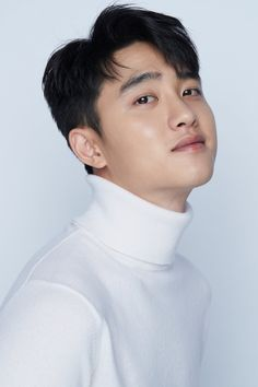 """[NEWS] """"Do Kyungsoo, from Husband' to 'Swing Kids'. 2018 is the year for his actor achievements that shined"""" Do Kyung Soo, Kpop Exo, Baekhyun Chanyeol, Park Chanyeol, Exo Ot12, Kaisoo, F4 Boys Over Flowers, Luhan And Kris, Exo Music"""