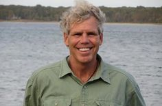 The founder, Keven McAllister, of the new non-for-profit defender of waterways - Defend H2O - to speak at the North Fork Audubon Society meeting (at Red House Nature Center in Greenport). See details.