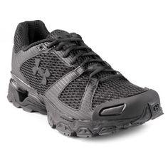 Under Armour Men's Tactical Mirage Shoe $84.99
