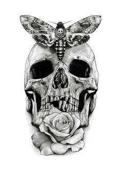 NavegaçãoSignificado de CaveiraEnquanto algumas pessoas não se arriscam de forma alguma a fazer uma tatuagem de caveira, para outras já é muito comum encontra-las tatuadas no seu corpo. Mas uma coisa é praticamente certa, quem escolhe fazer uma tatuagem conhece o seu significado antes de fazê-la, principalmente se ela já tem uma tendência para ter …
