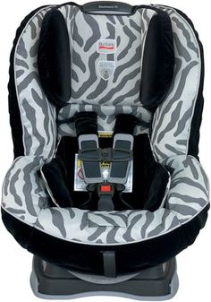 1000 Images About Carseat Amp Stroller Snob On Pinterest