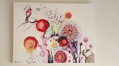 Expressionism, Paintings, Color, Art, Art Background, Paint, Painting Art, Colour, Kunst