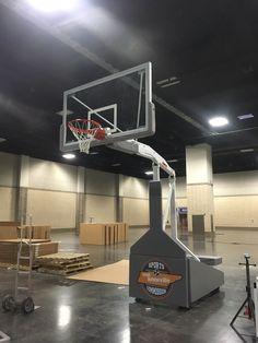 150 Basketball Equipment Ideas Basketball Equipment In Ground Basketball Goal Basketball Goals