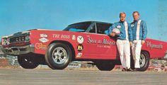 sox & martin racing - Google Search