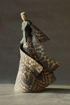 vide poche en ceramique raku poterie japonaise raku pinterest poterie japonaise raku et. Black Bedroom Furniture Sets. Home Design Ideas